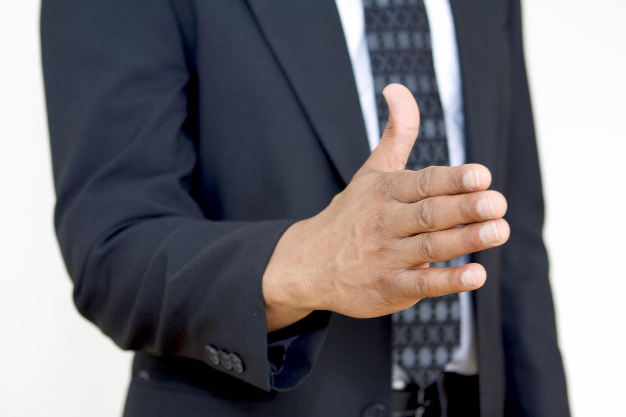 Quelles sont les qualités d'une bonne compagnie d'assurance ?