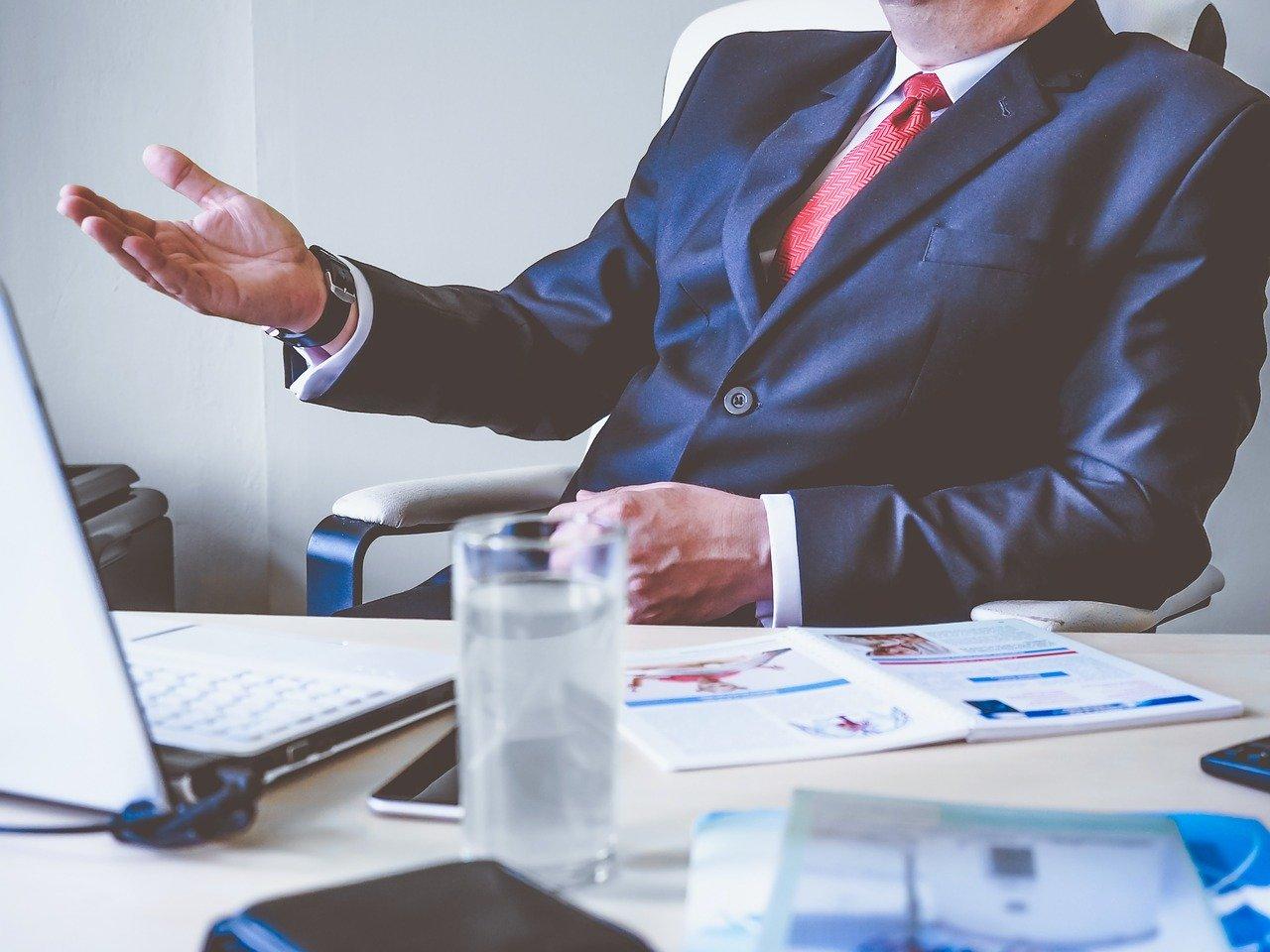 Quels sont les contrats d'assurance auxquels un chef d'entreprise doit souscrire ?